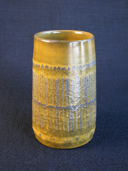 stripa vase 9040