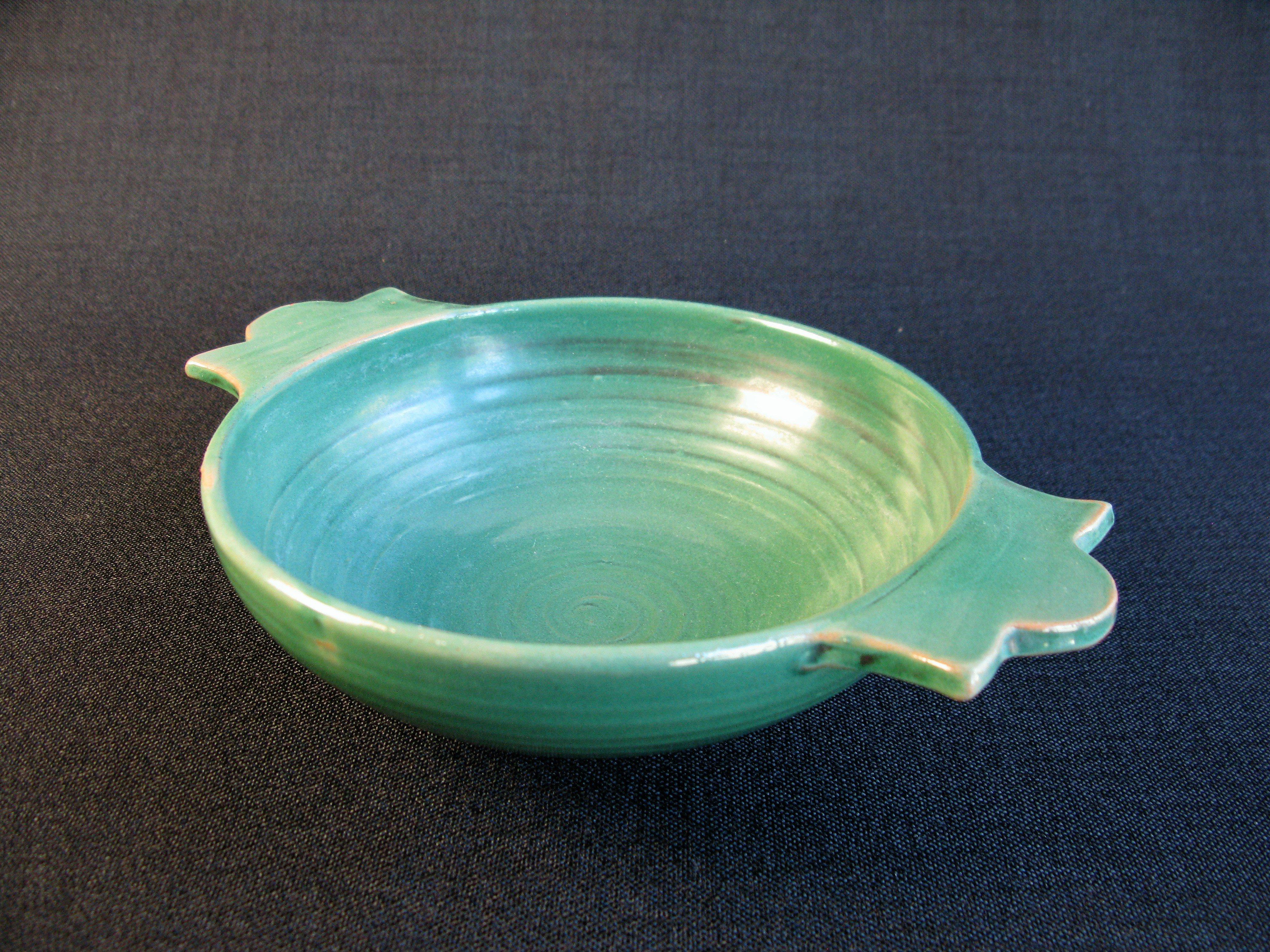 green bowl 2285