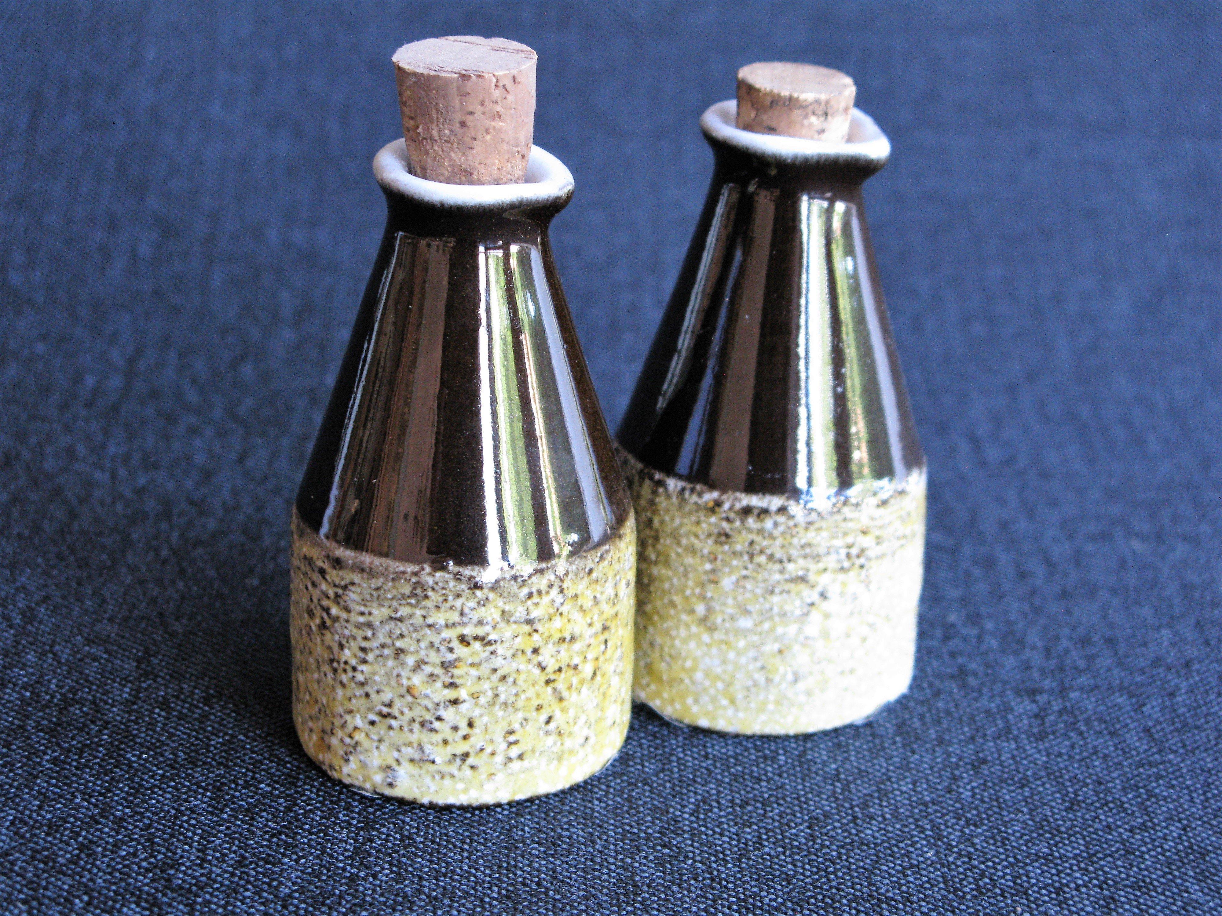 capri bottles 2490