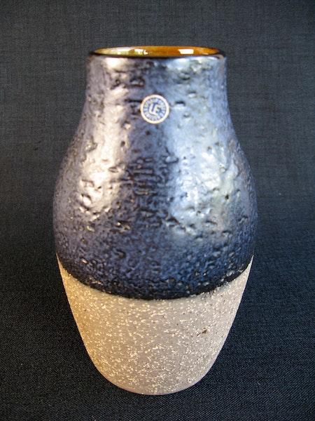onyx vase 3051