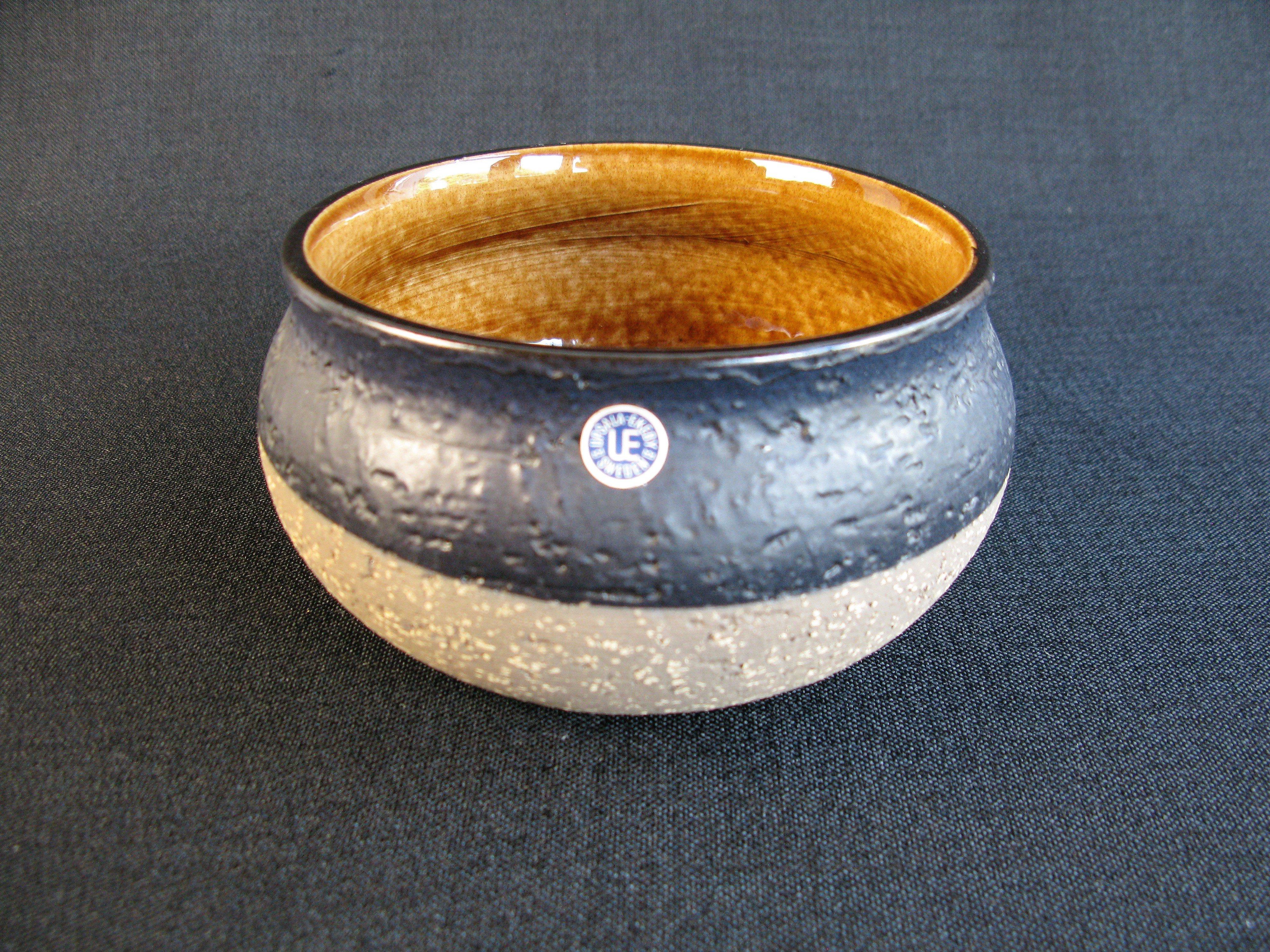 onyx bowl 3053m