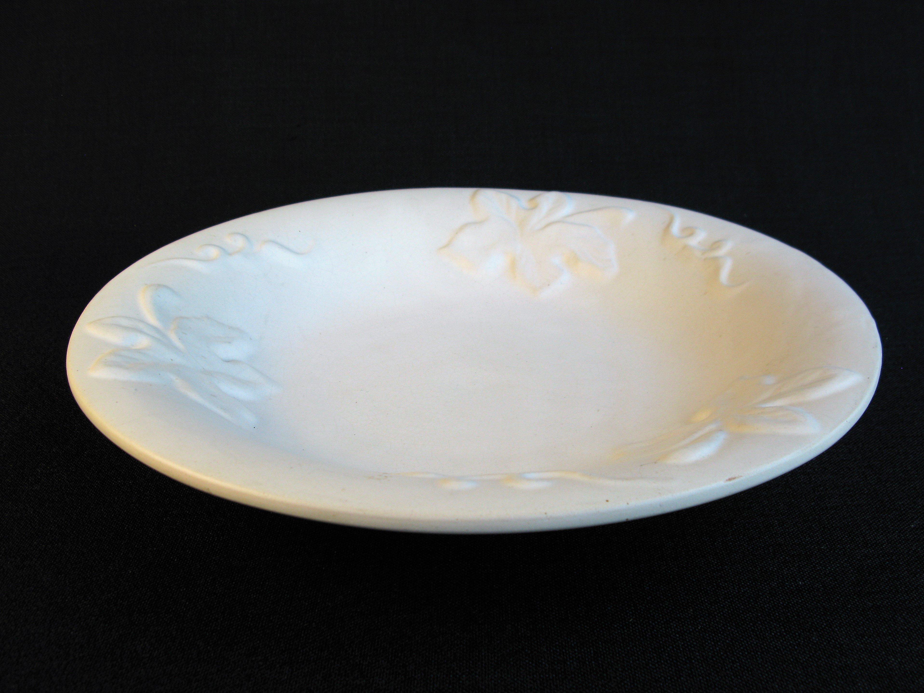 white bowl 75