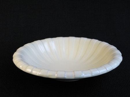 vanilla bowl 222