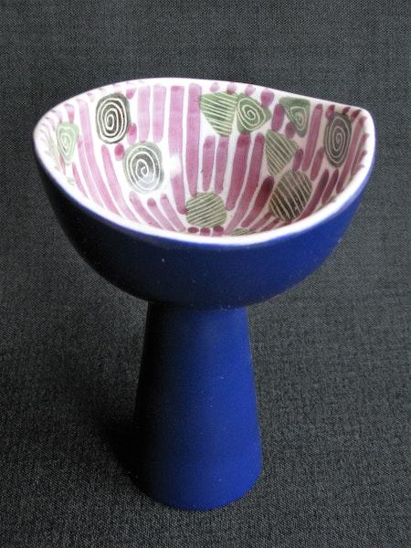 vase 4150 sold
