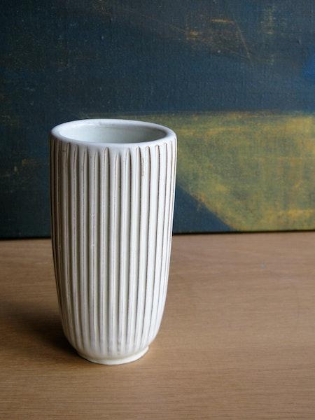 vase 463 sold
