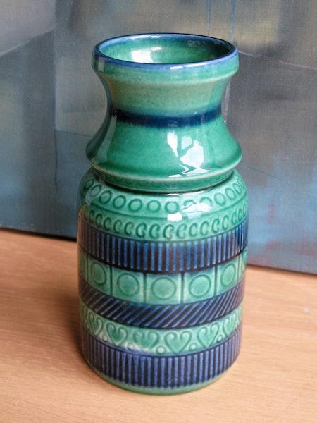 blue/green vase 1034110/2