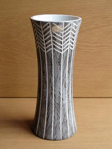 ax vase 4330