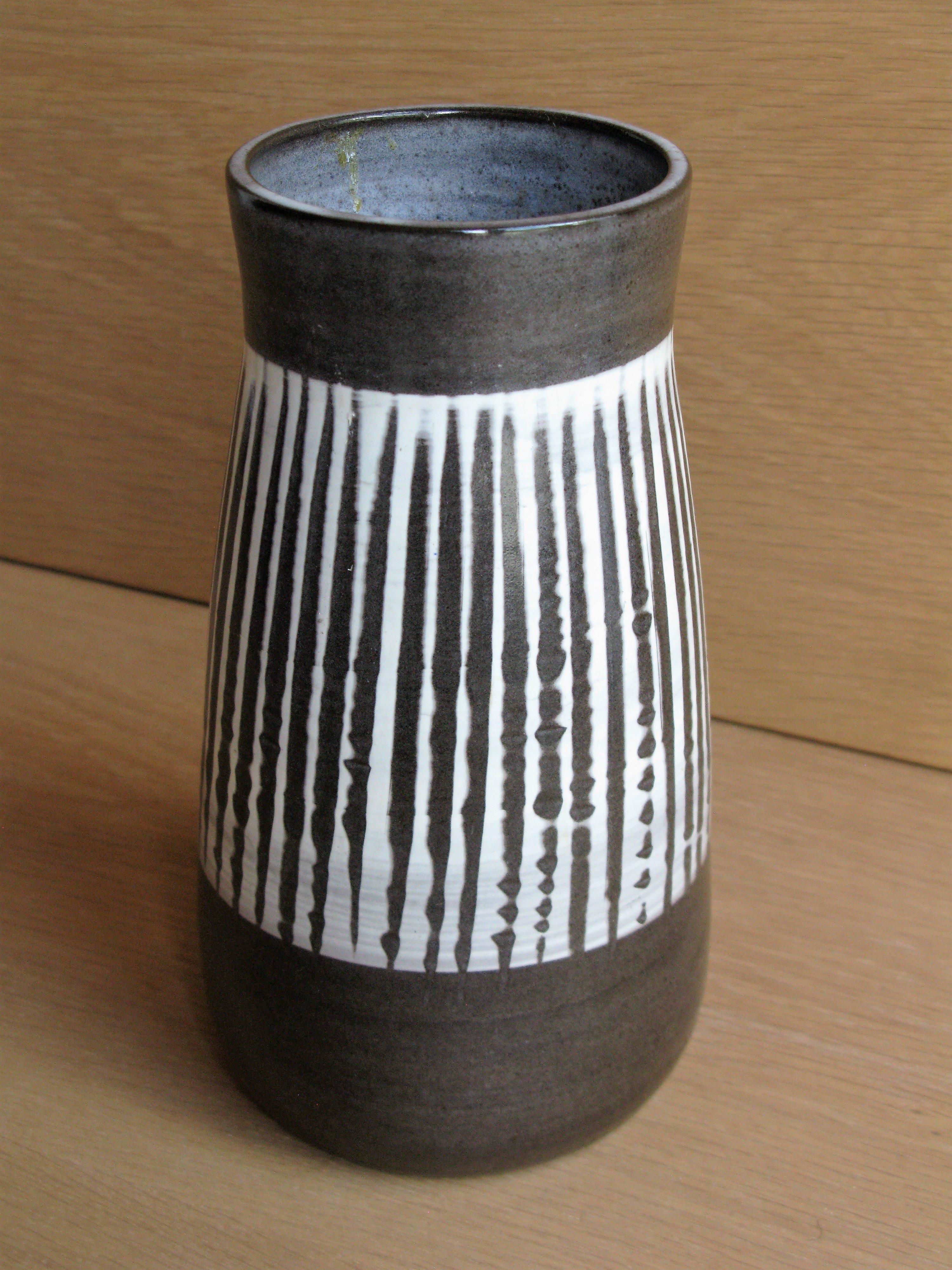 sippa vase 4554