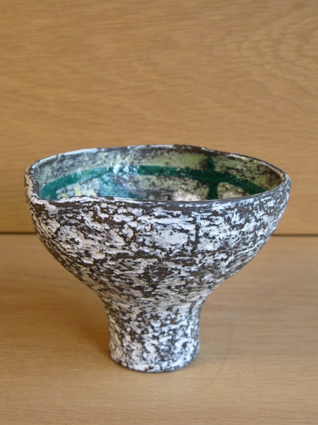 maris bowl 4379