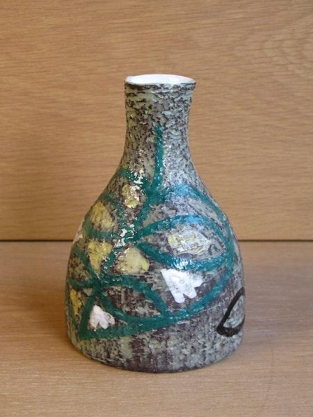 maris vase 4380