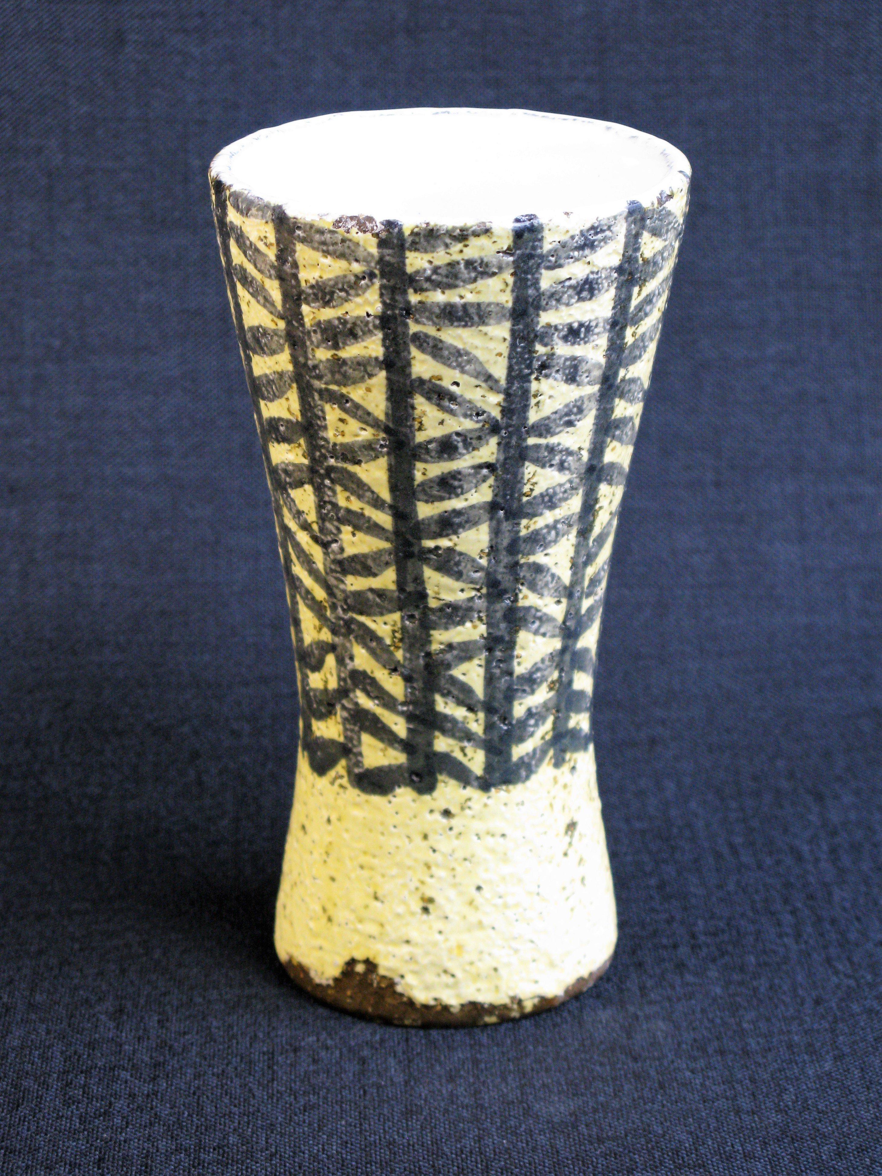 ramo vase 2506
