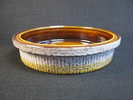candida bowl 4521