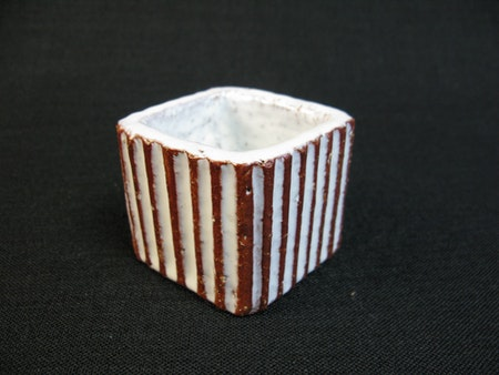 cigarette cup 2066 sold