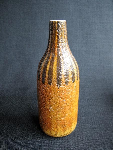 eritrea vase 4475
