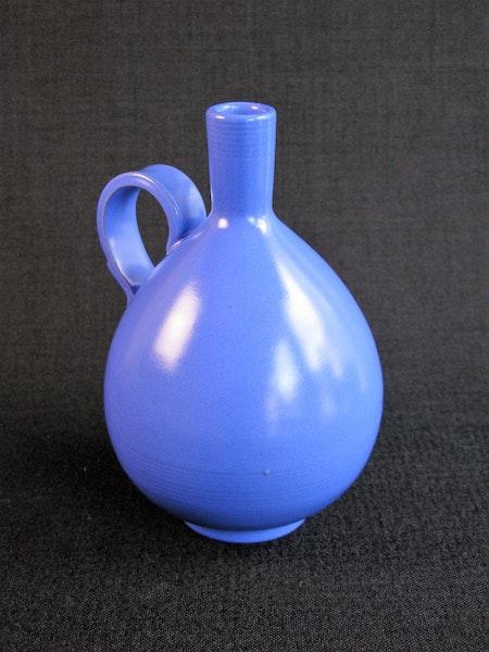 blue percy krus 38