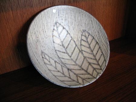 rhodos bowl 4334