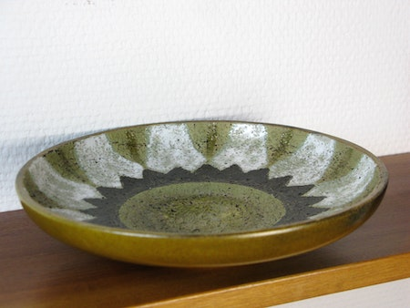 angelina bowl 4427