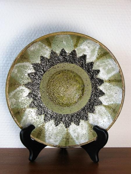 angelina bowl 4427