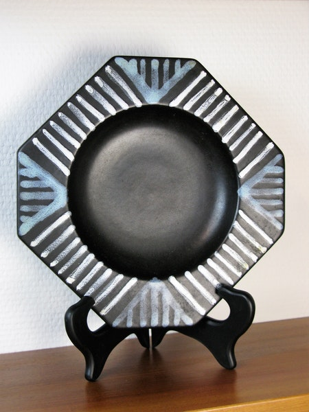 ashtray 4255