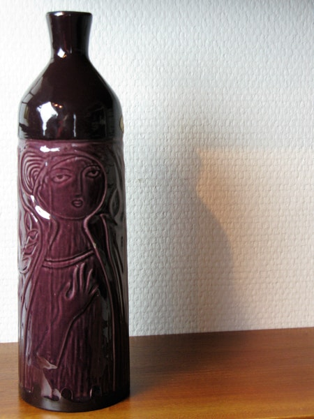lilette vase 4480