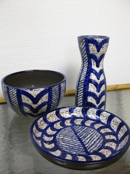 viol vase 7040m