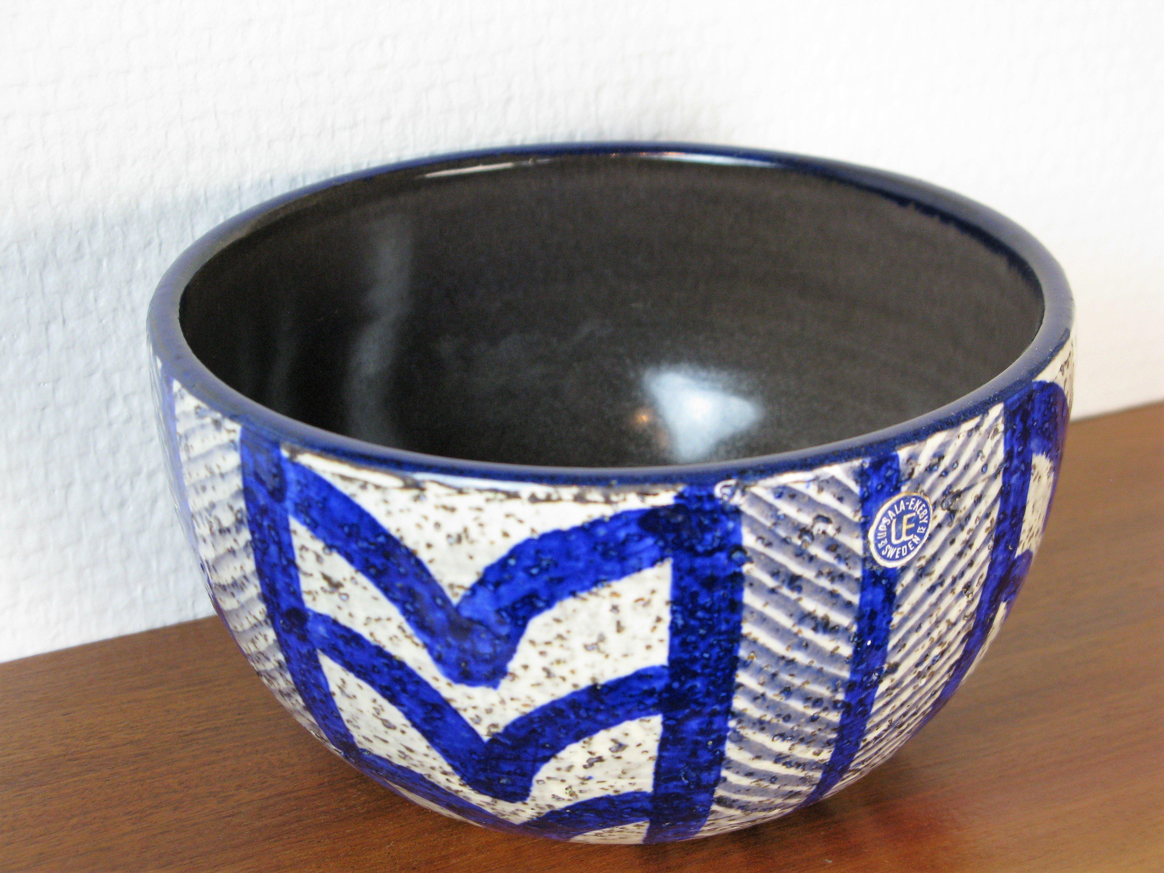viol bowl 7038m