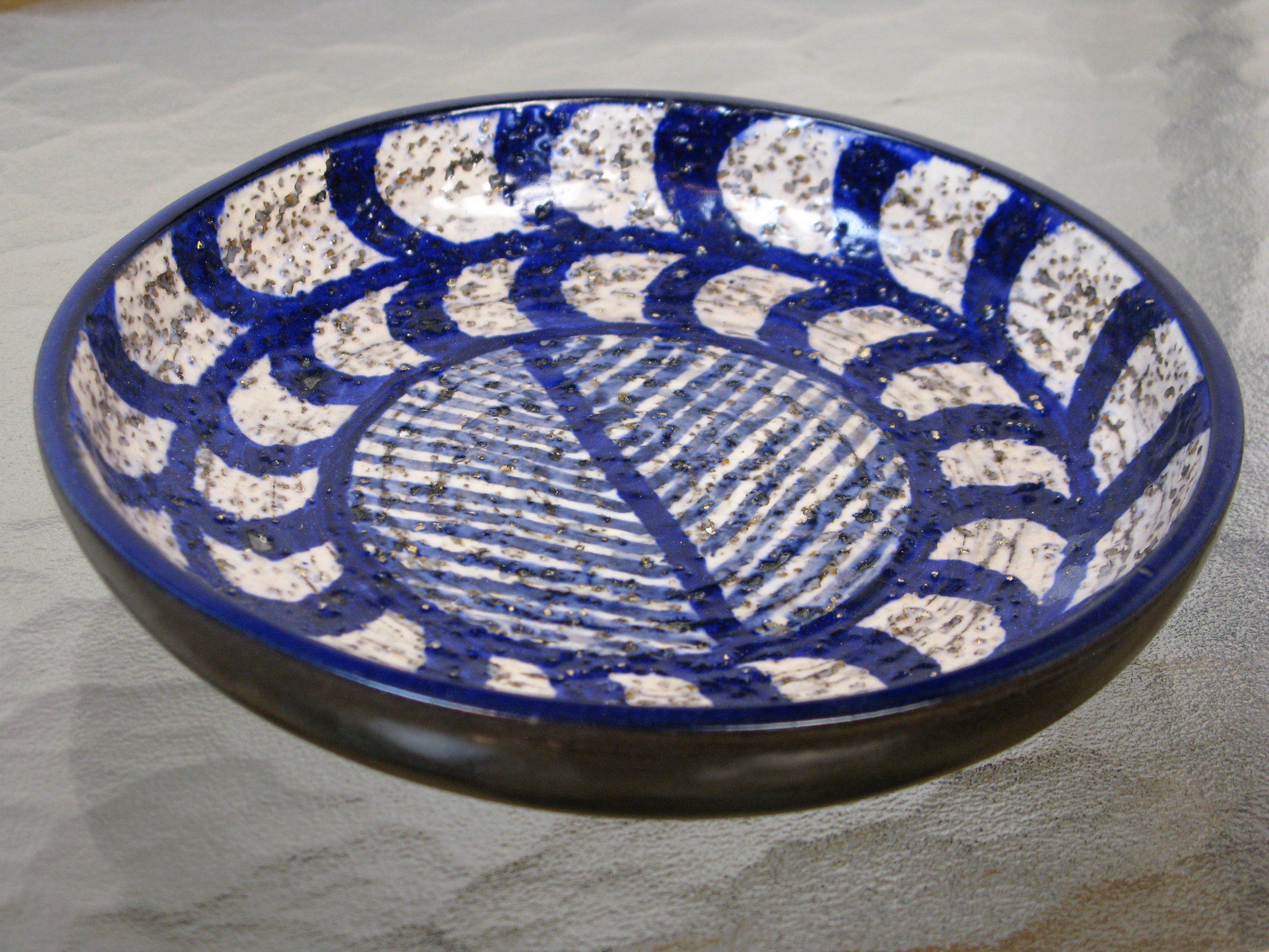 viol plate 7036m