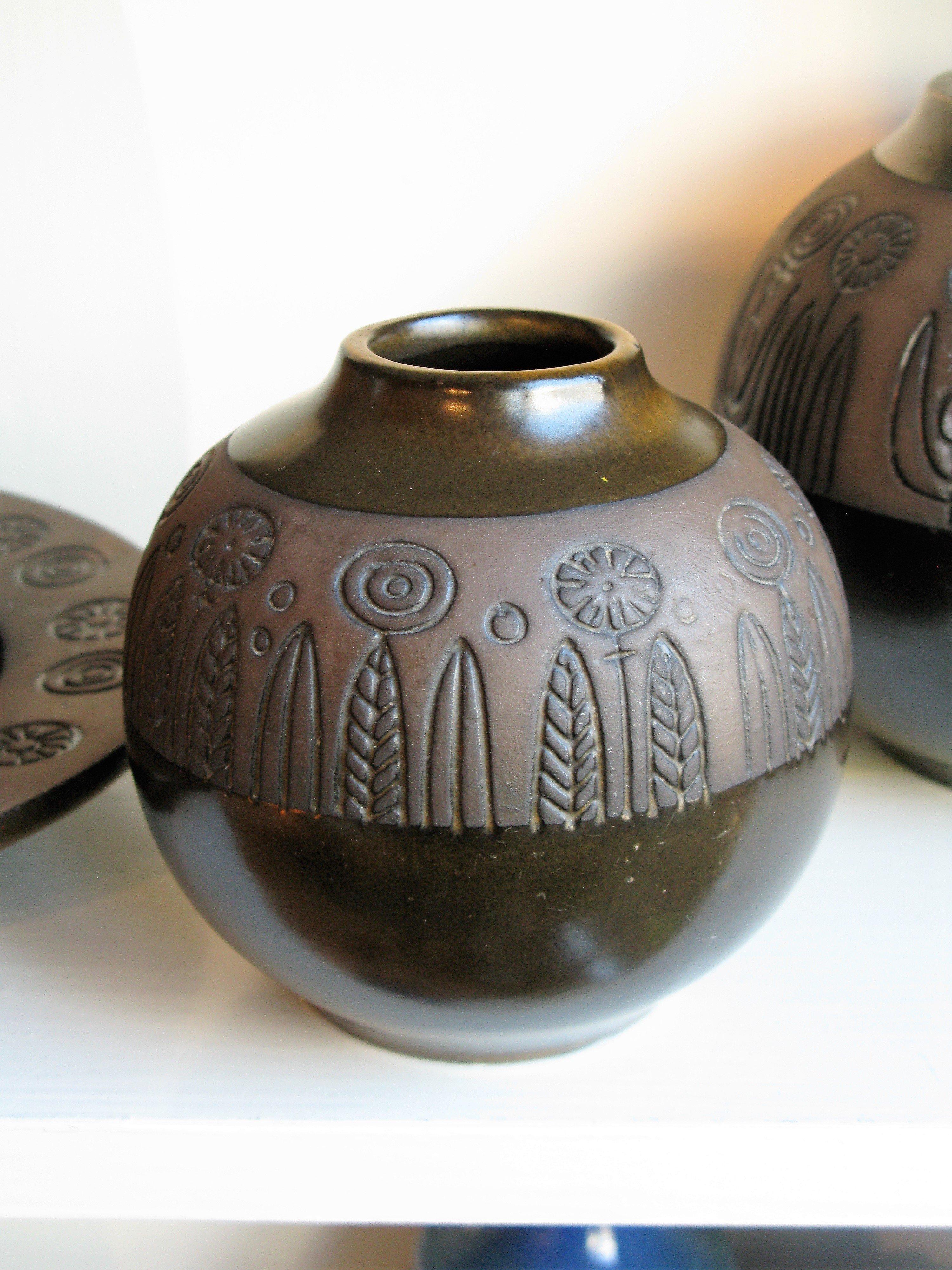rabatt vase 4002g