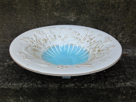 relief bowl 3319