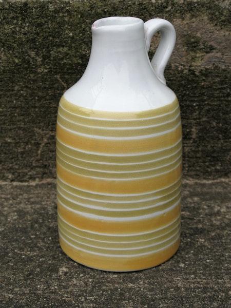 yellow/white krus 88