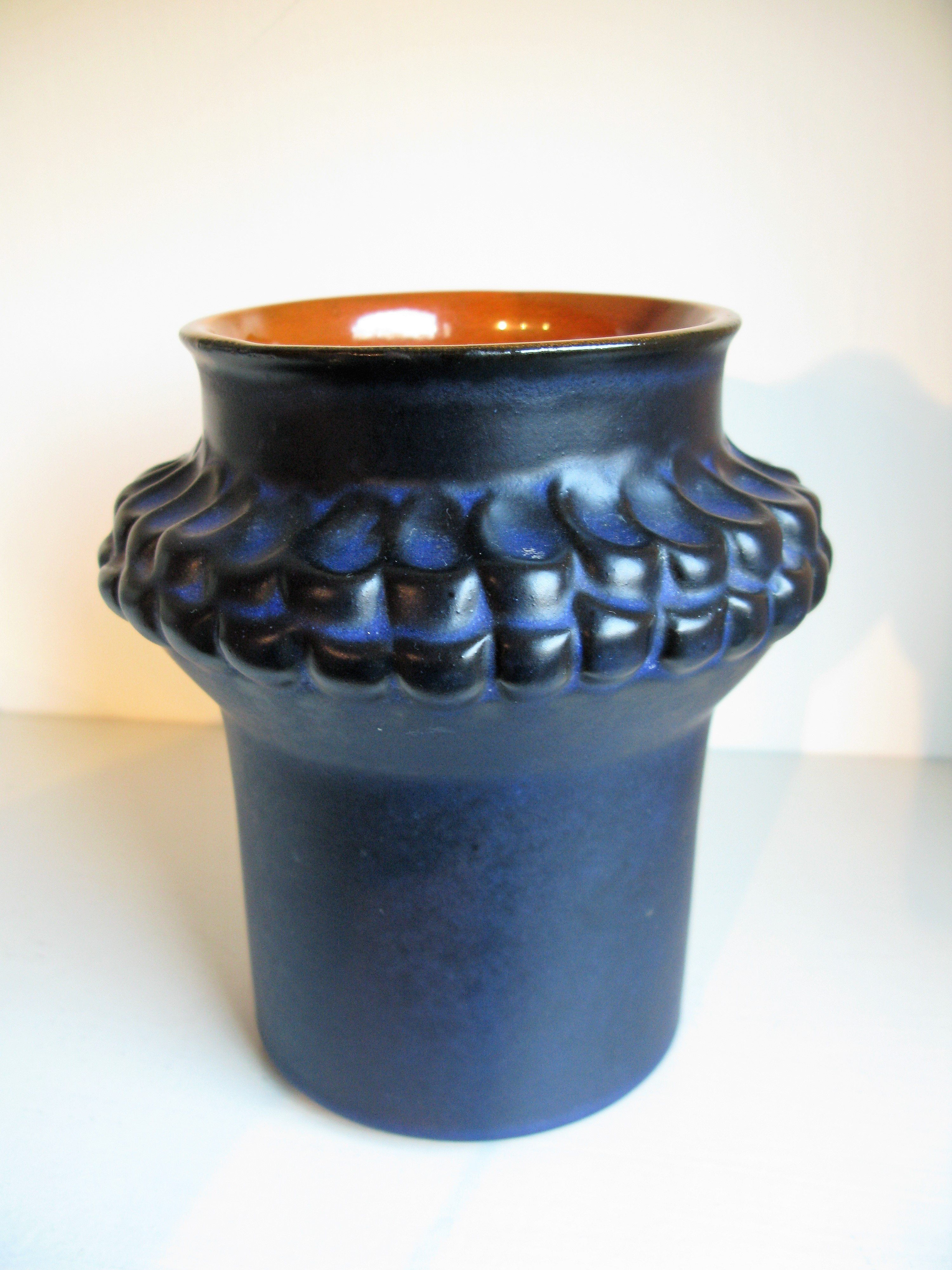 ternell vase 1003t
