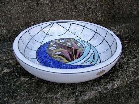 sarco bowl