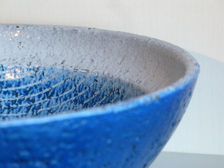 azur bowl 2509