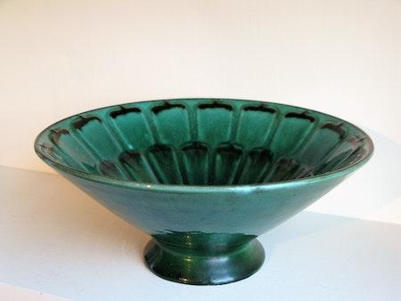 green capri bowl 321