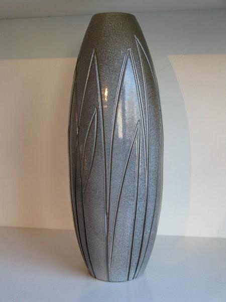 lansett abg vase 2269