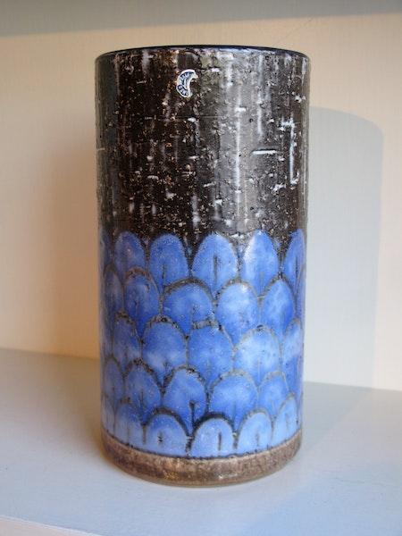 fenix vase 3055m