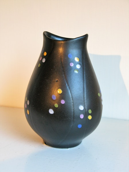 poäng vase 5096