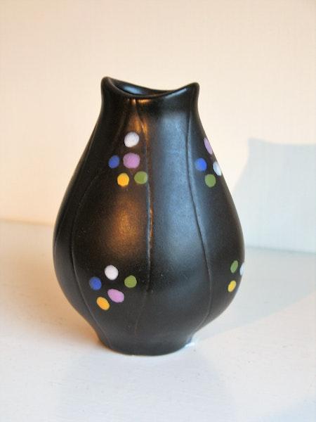 poäng vase 5095