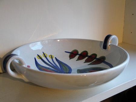 bowl 366