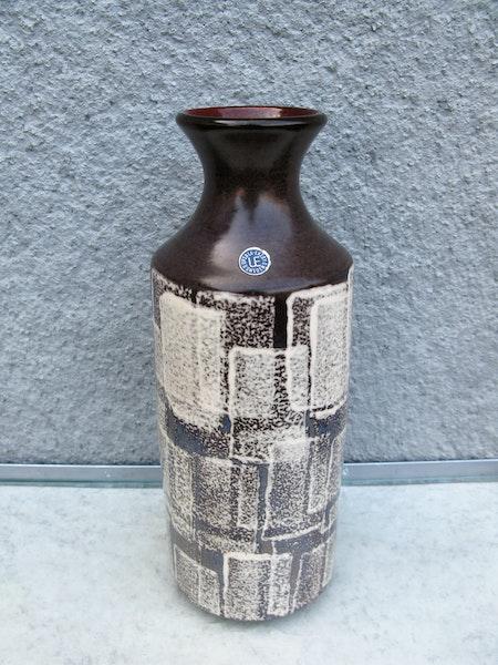 tina vase 4544
