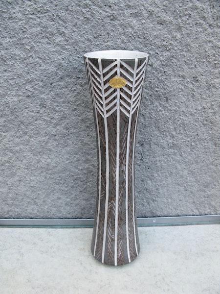 ax vase 4332