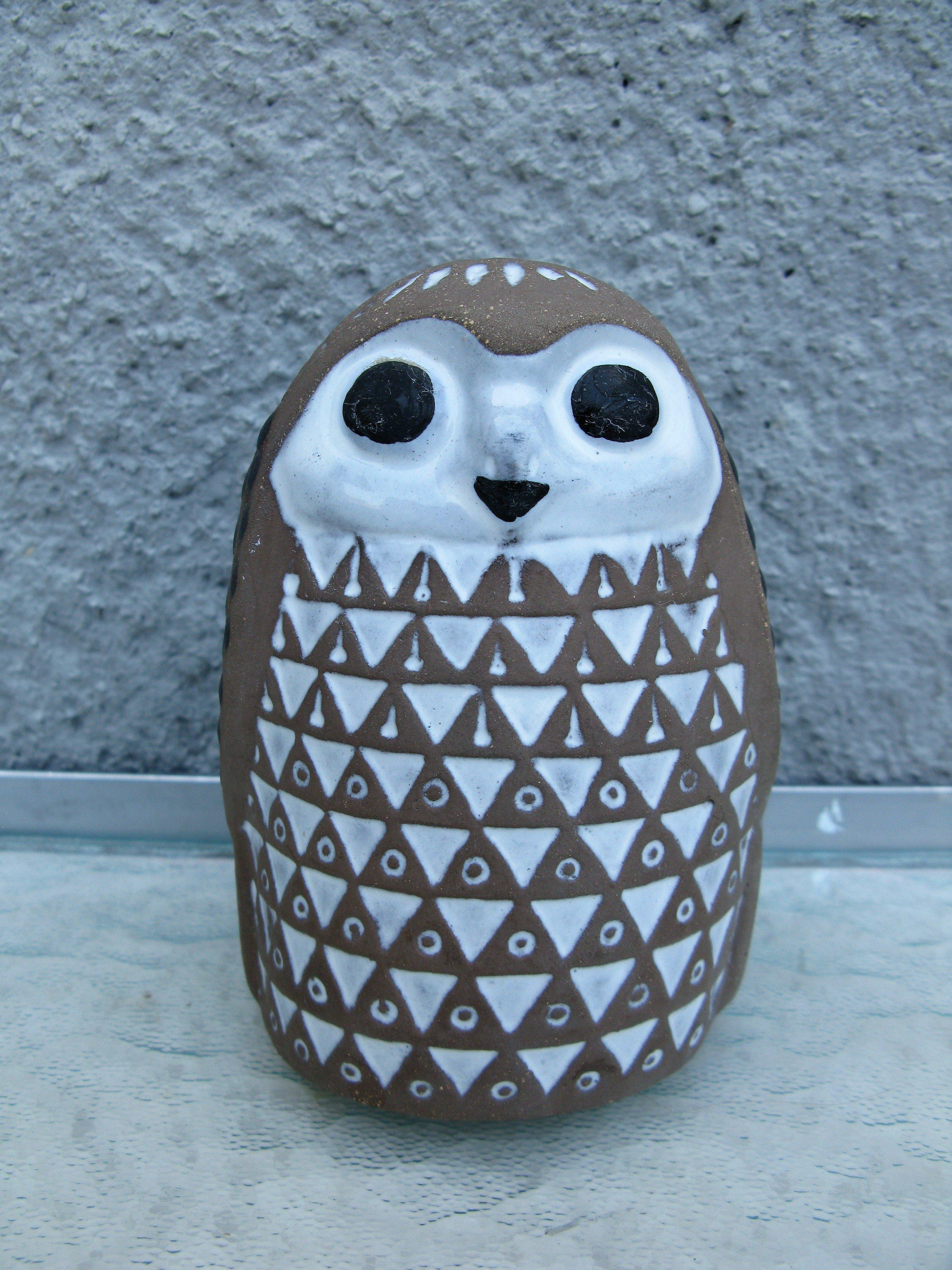 owl 6030m