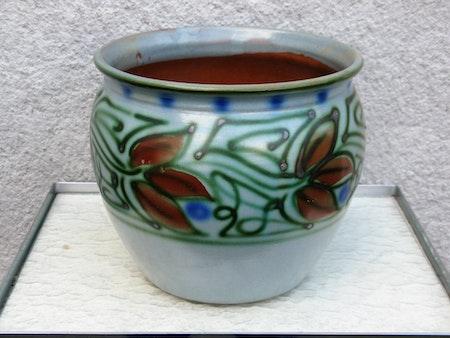 flower pot 1469c