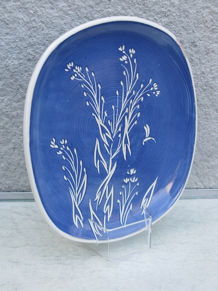 ev plant plate 103