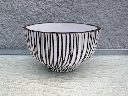 mars bowl 4084