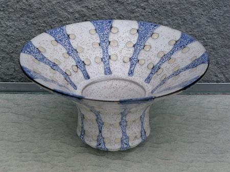 iris bowl 328