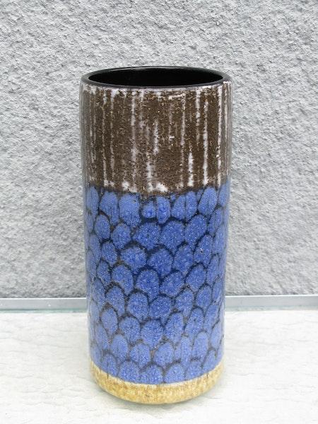 fenix vase 3056m