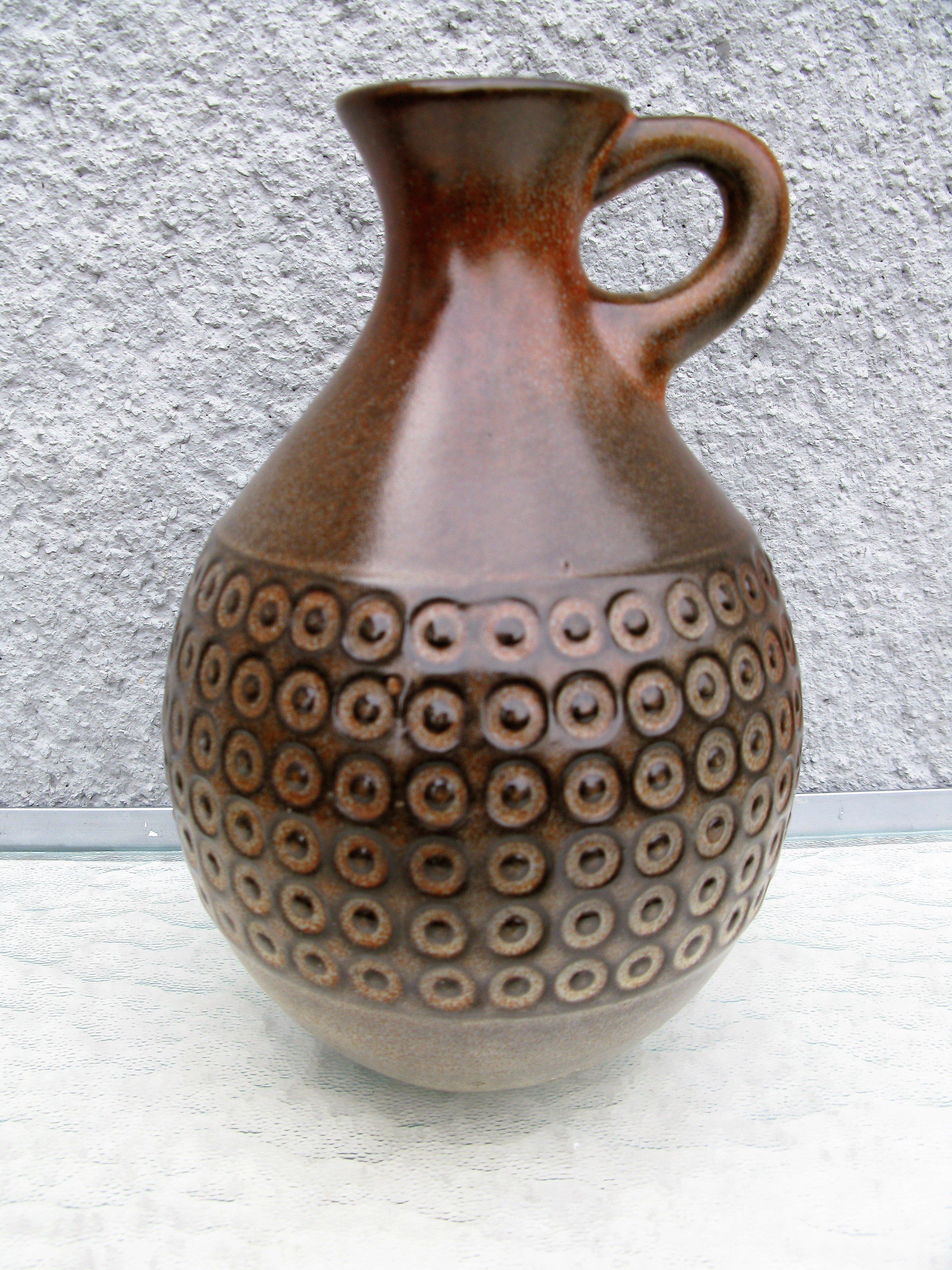 etna vase 4533