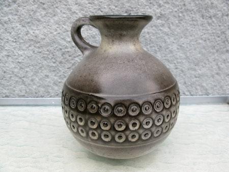 etna vase 4532