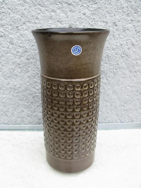 etna vase 4535
